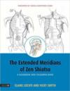 Extended Meridians of Zen Shiatsu: (Extended Meridians of Zen Shiatsu:)