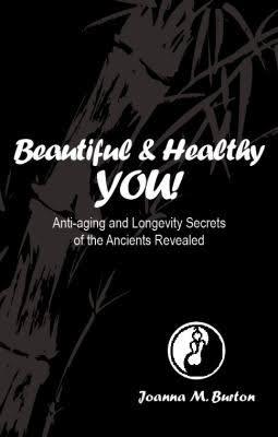 Beautiful & Healthy YOU!: (Beautiful & Healthy You!:)