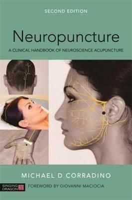 Neuropuncture: (Neuropuncture:)