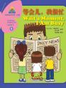 Sinolingua Reading Tree  (Level 3 - Book 9): Wait  (Sinolingua Reading Tree: Wait a Moment