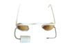 Moxa Glasses (Spectacles): (Moxa Glasses (Spectacles):)