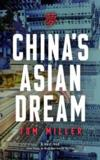 China''s Asian Dream (Cover Image)
