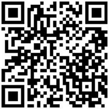 To Win Chinese B Listening Comprehension Skills 优胜 (Follow Me Through BHL 突破IB中文B高级课程(BHL)难关)