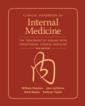 Clinical Handbook of Internal Medicine (2nd editio (Clinical Handbook of Internal Medicine (2nd edition):)