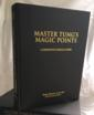 Master Tung''s Magic Points : A Definitive Clinical (Master Tung''s Magic Points : A Definitive Clinical Guide)