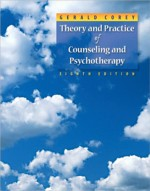 Theory & Practice of Counselling & Psychotherapy ( (View larger image)