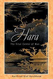 Hara: The Vital Centre of Man (View larger image)