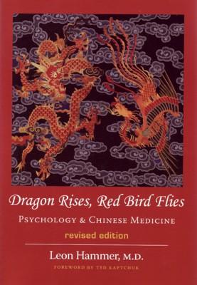 Dragon Rises