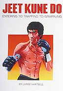 Jeet Kune Do: Entering To Trapping To Grappling (View larger image)