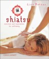 Live Better: Shiatsu - Exercises & Inspirations fo (View larger image)