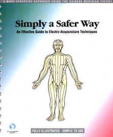 Simply a Safer Way: An Effective Guide to Electro- (View larger image)