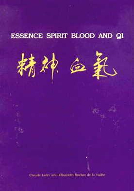Essence Spirit Blood & Qi (View larger image)