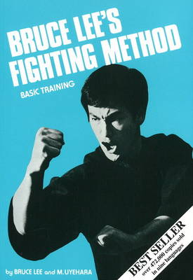Bruce Lee''s Fighting Method